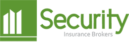 Security Insurance Brokers logo